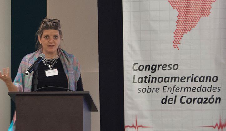 Congreso_Latinoamericano_sobre_Enfermedades_del_Corazon_pacientes_del_corazon_paco