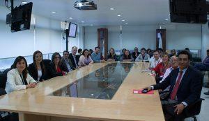 Congreso_Latinoamericano_sobre_Enfermedades_del_Corazon_pacientes_del_corazon_paco_2