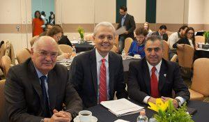 Congreso_Latinoamericano_sobre_Enfermedades_del_Corazon_pacientes_del_corazon_paco_3