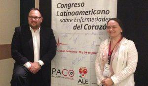 Congreso_Latinoamericano_sobre_Enfermedades_del_Corazon_pacientes_del_corazon_paco_4