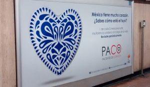 campana_metro_pacientes_del_corazon_paco_2