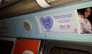 campana_metro_pacientes_del_corazon_paco_2_4