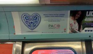 campana_metro_pacientes_del_corazon_paco_3
