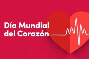Dia-Mundial-del-Corazon-