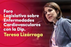Foro-Legislativo-sobre-Enfermedades-Cardiovasculares-