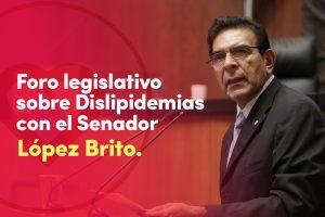 Foro-legislativo-sobre-Dislipidemias