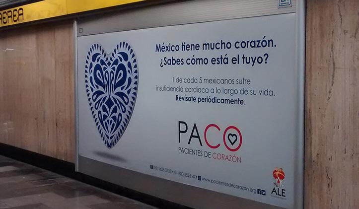 campana_metro_pacientes_del_corazon_paco