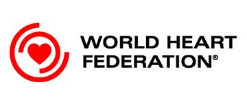 WHF_Logo_asociacion_paco