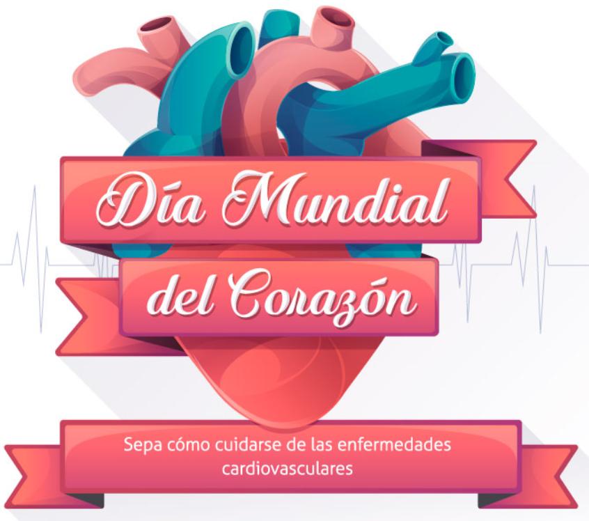 Día-mundial-del-corazón_1