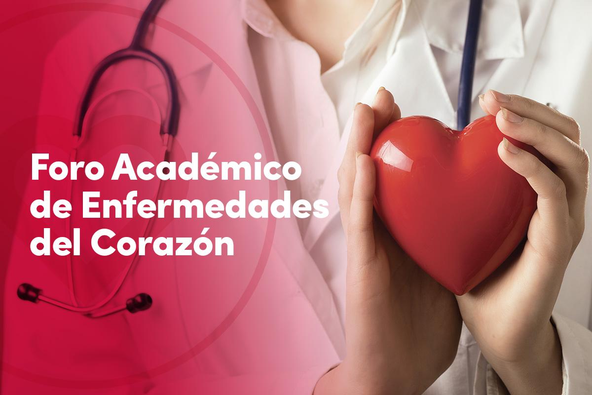 Foro-Academico-de-Enfermedades-del-Corazon