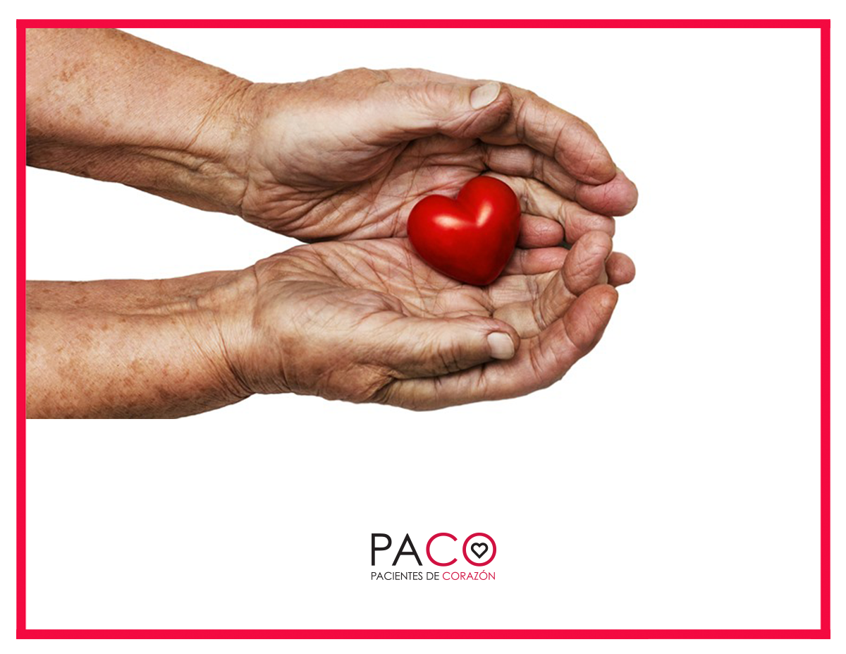 nota-artritis-PACO